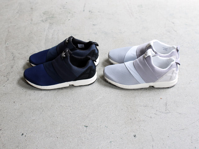 adidas ZX Flux Coming to miadidas