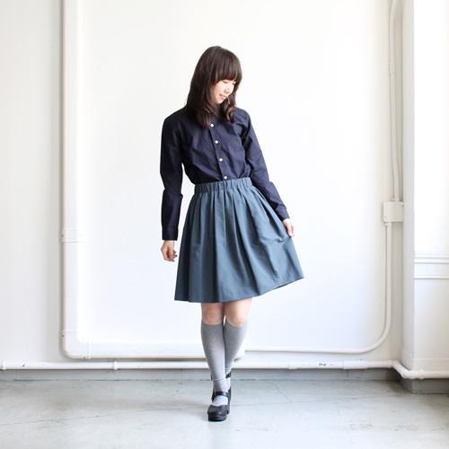 201485IMG_6507