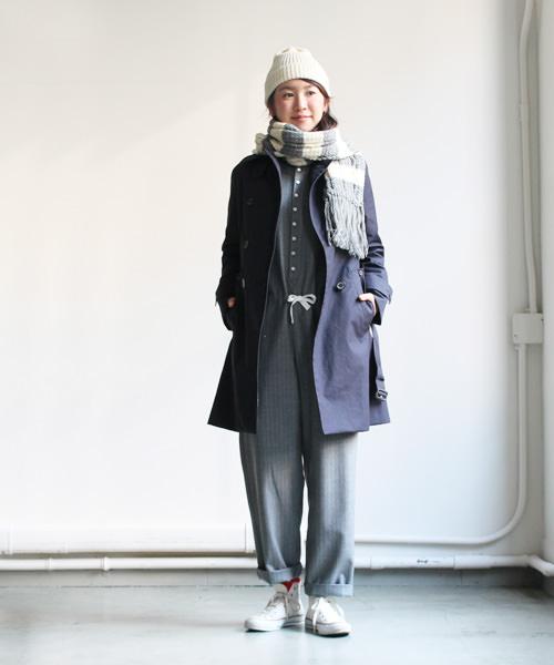 traditionalweatherwear_20141116IMG_5961
