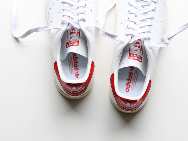 adidas_20150131IMG_3590